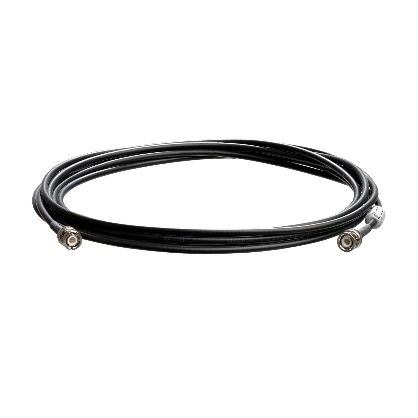 MKA5 - Black - Antenna cable - 5m - Hero